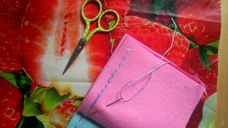 stitchbook04